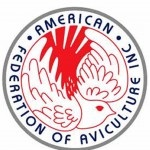 American Federation of Aviculture Inc.