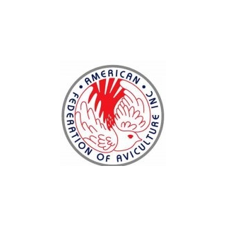 THE AMERICAN FEDERATION OF AVICULTURE