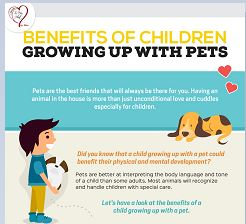 Benefits-of-Children-Growing-Up-with-Pets