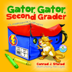 gator-gator-front-cover-10-8-14 (1)