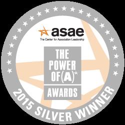 POA-Silver-Award-Badge-WEB