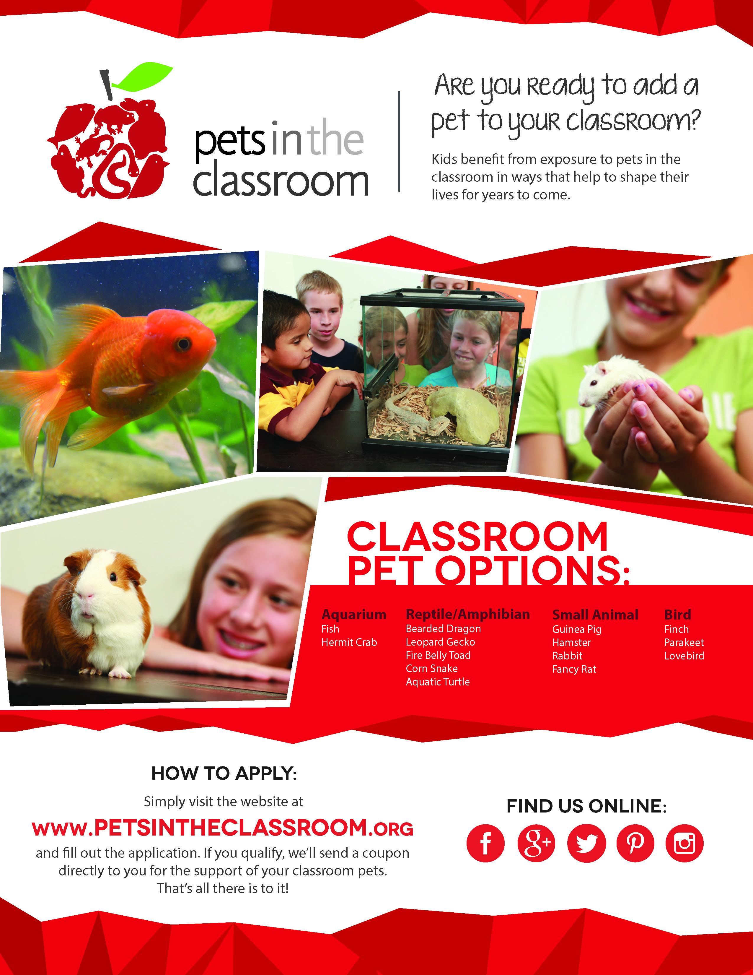 LuCorp FL PetsintheClassroom_Page_1