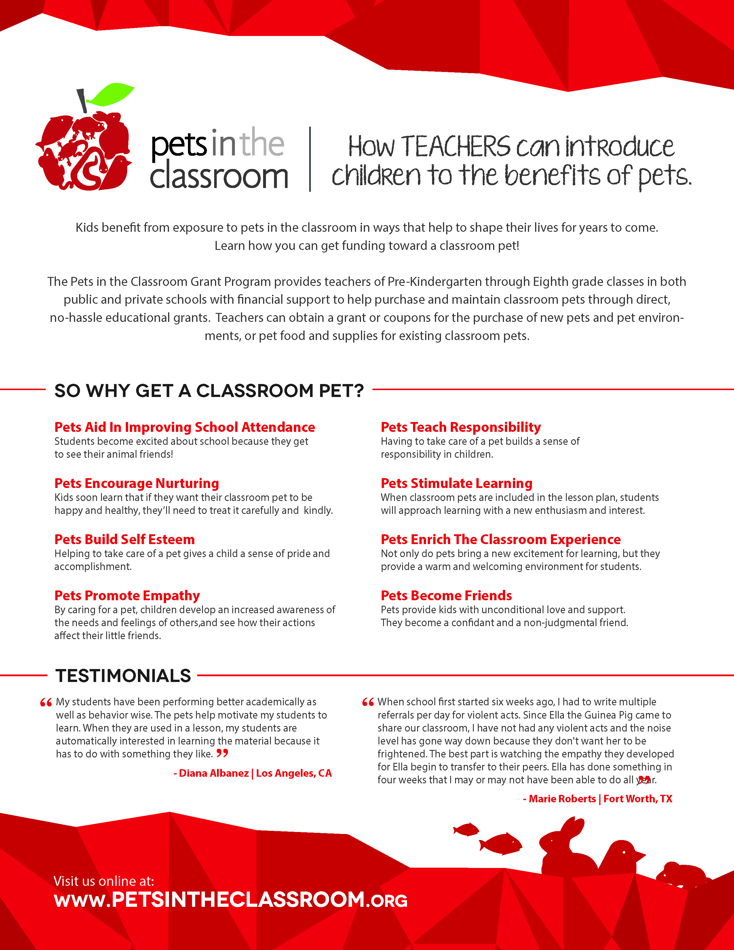 LuCorp FL PetsintheClassroom_Page_2