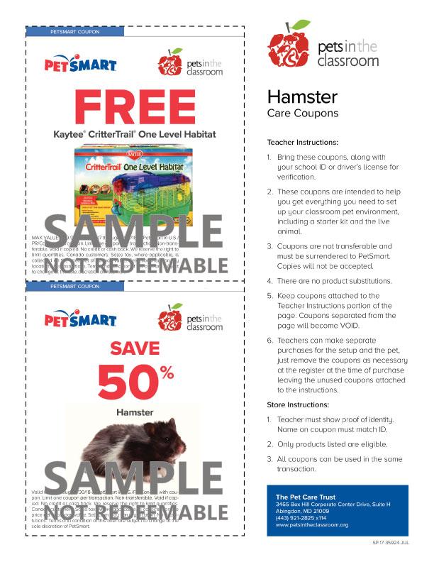 Petsmart-Hamster-ALT-SAMPLE