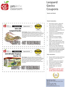 PD-Leopard-Gecko-Coupons-SAMPLE