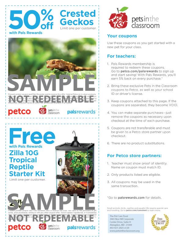 Petco-Zilla-Crested-Gecko-SAMPLEz
