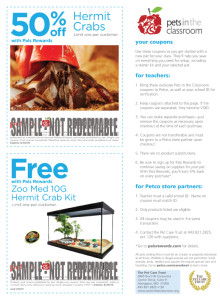 Petco-ZooMed-Hermit-Crab-SAMPLEz