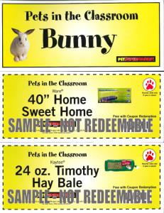 PSM-bunny-scanned-couponSAMPLE1