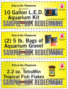PSM-fish-scanned-coupon1