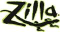 Zilla-logo