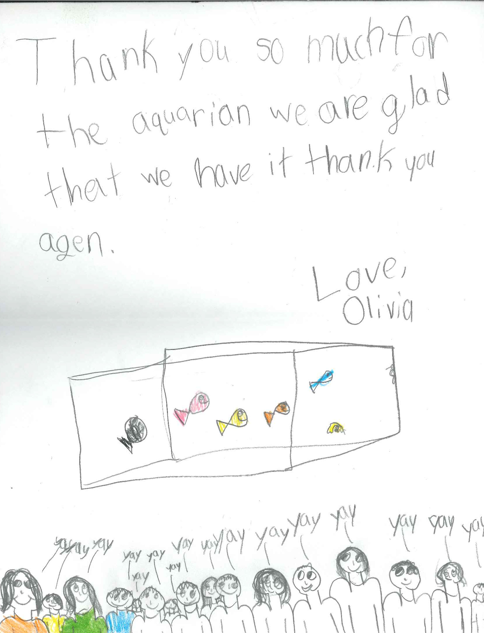 reviews-olivia