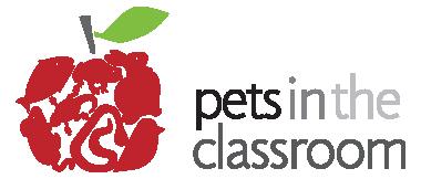 teacher grant application for classroom pets education grants