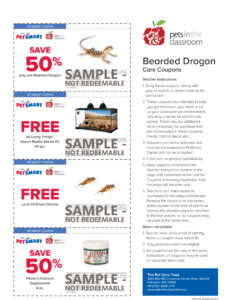 petsmart hamster cage coupons